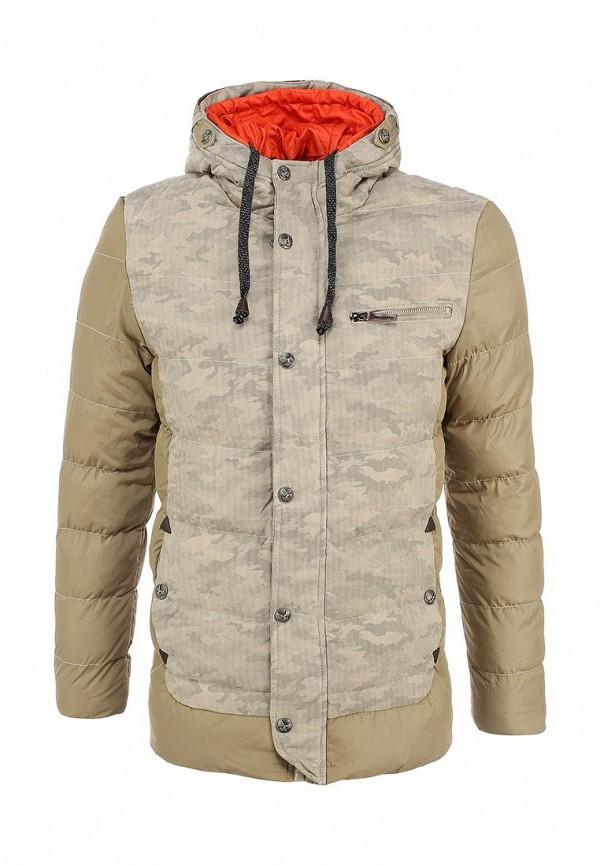 Куртка Justboy N351