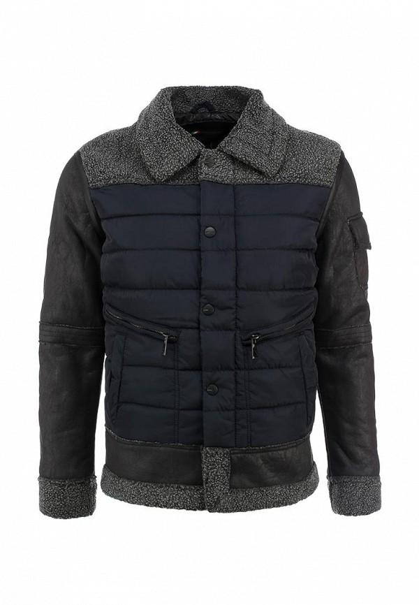 Куртка Justboy W02