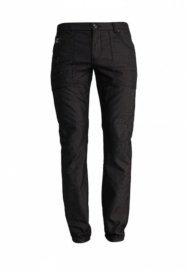 Мужские повседневные брюки Justboy R2-M9028