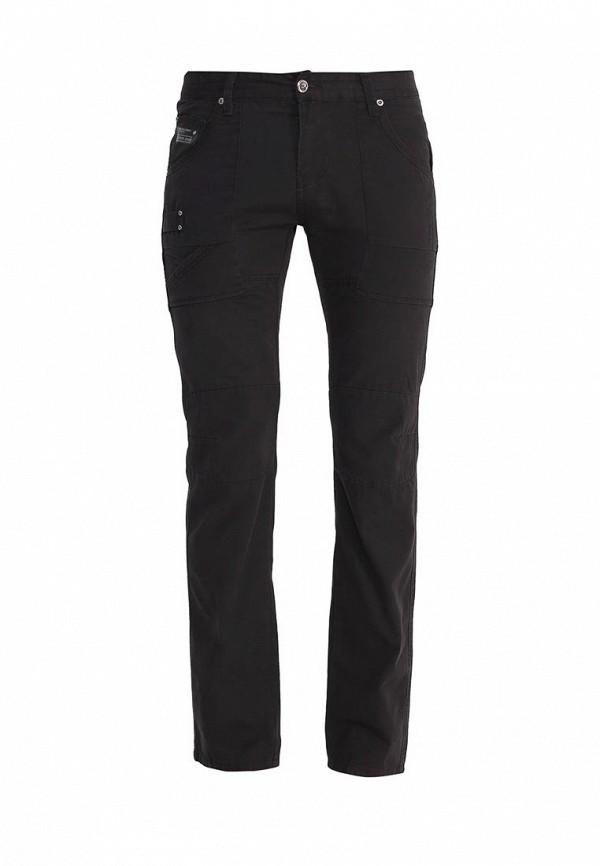 Мужские повседневные брюки Justboy R2-ML010