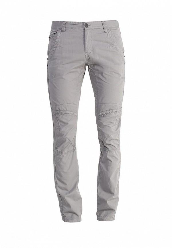 Мужские повседневные брюки Justboy R2-W660