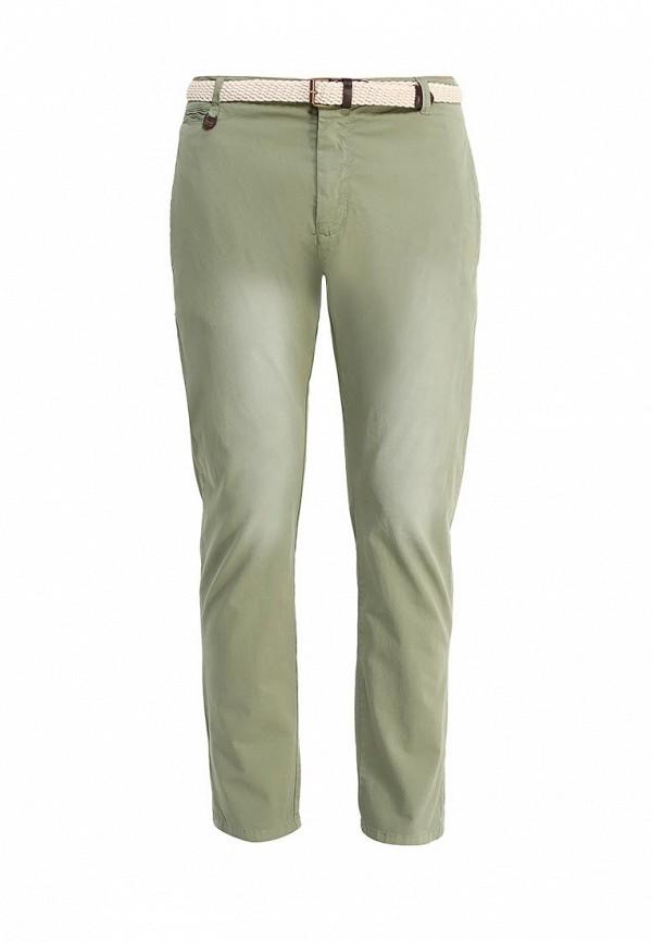 Мужские повседневные брюки Justboy R2-M1503