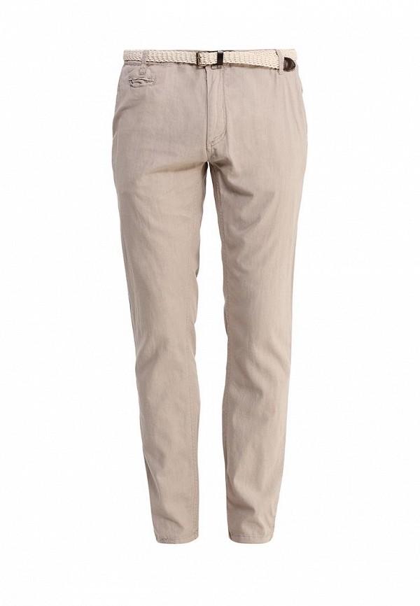 Мужские повседневные брюки Justboy R2-M1505