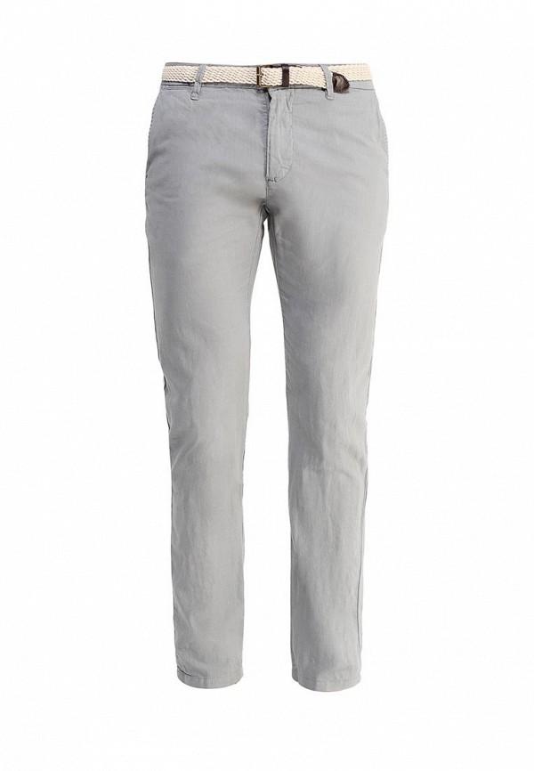 Мужские повседневные брюки Justboy R2-M1506