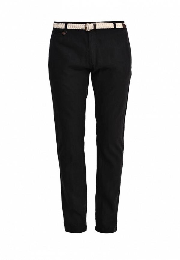 Мужские повседневные брюки Justboy R2-M1507