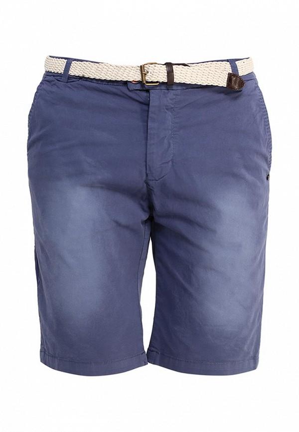 Мужские повседневные шорты Justboy R2-M1509