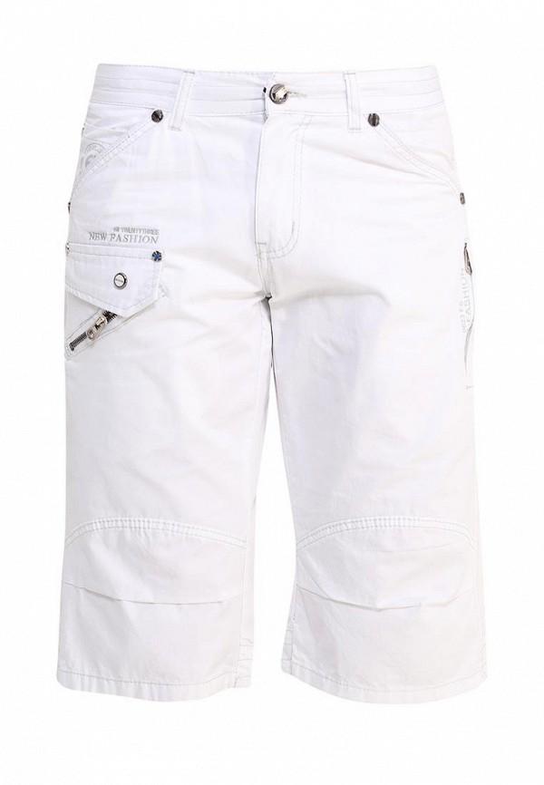 Мужские повседневные шорты Justboy R2-M619