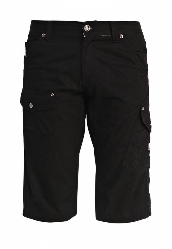 Мужские повседневные шорты Justboy R2-M621