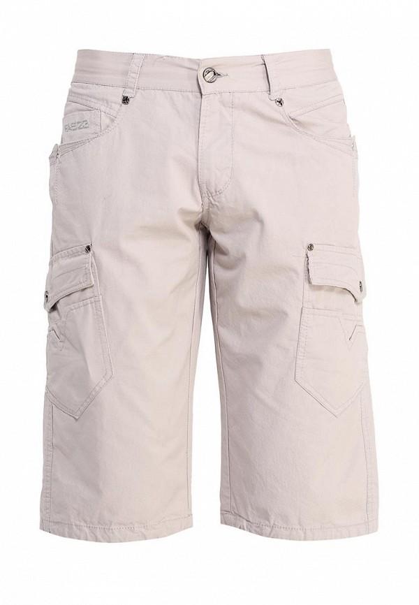 Мужские повседневные шорты Justboy R2-M622