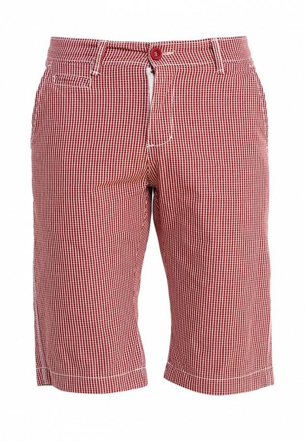 Мужские повседневные шорты Justboy R2-MD001