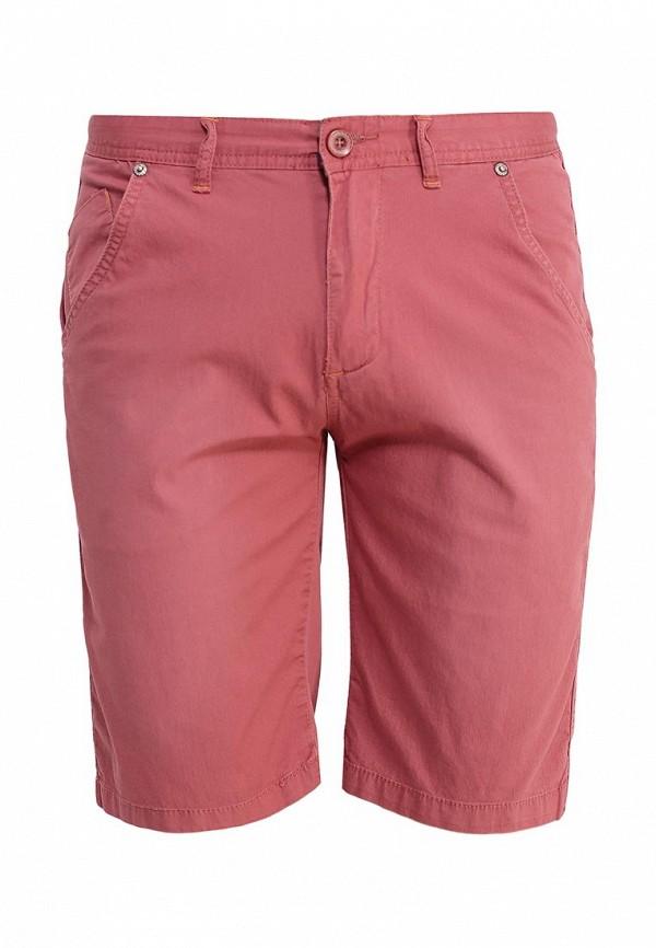 Мужские повседневные шорты Justboy R2-W801