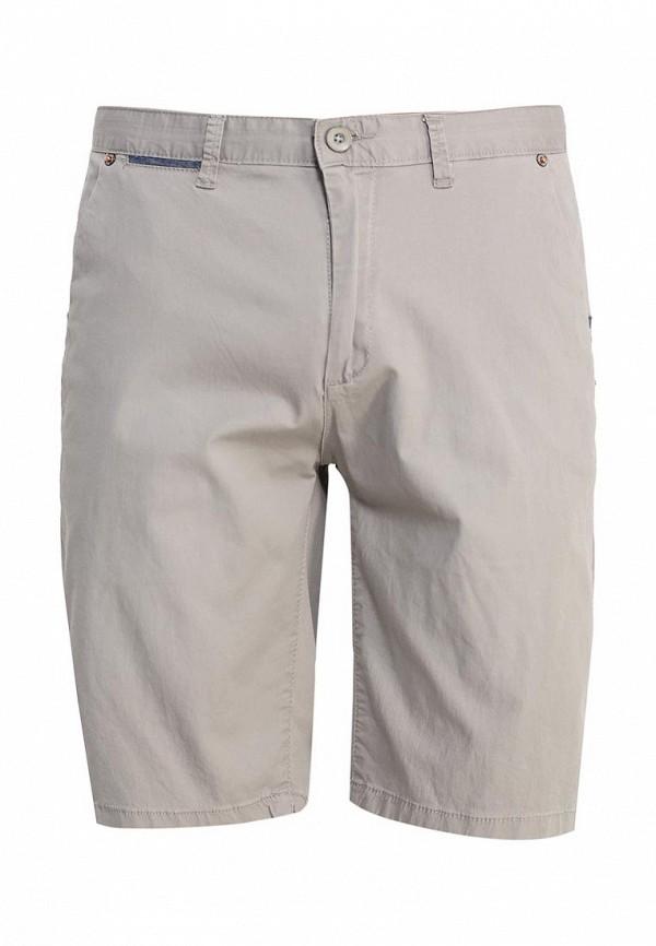 Мужские повседневные шорты Justboy R2-W802