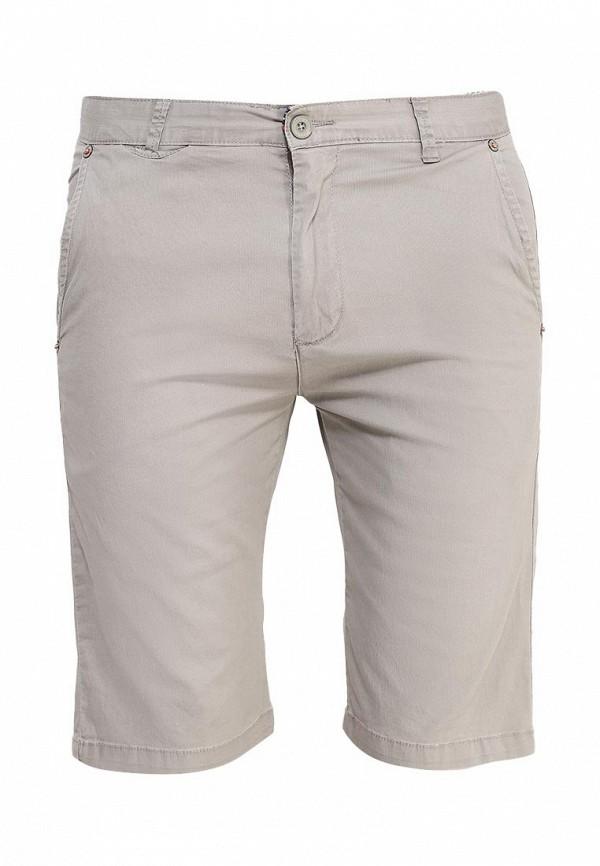 Мужские повседневные шорты Justboy R2-W803