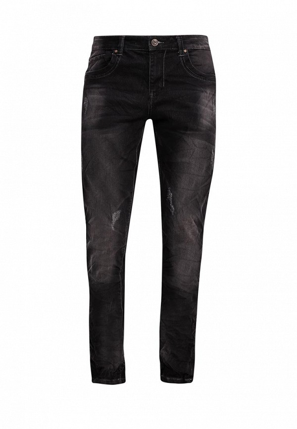 Зауженные джинсы Justboy R2-S141