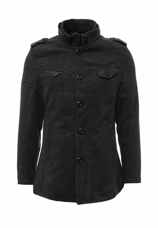 Мужские пальто Justboy B008-88609