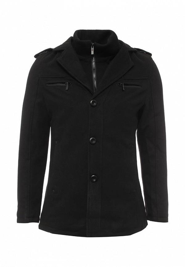 Мужские пальто Justboy B008-88611