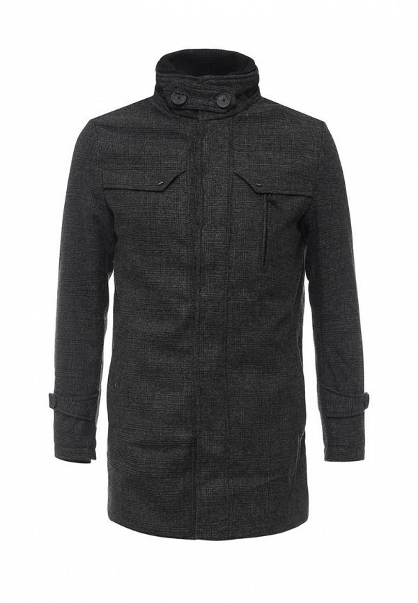 Мужские пальто Justboy B008-MA31
