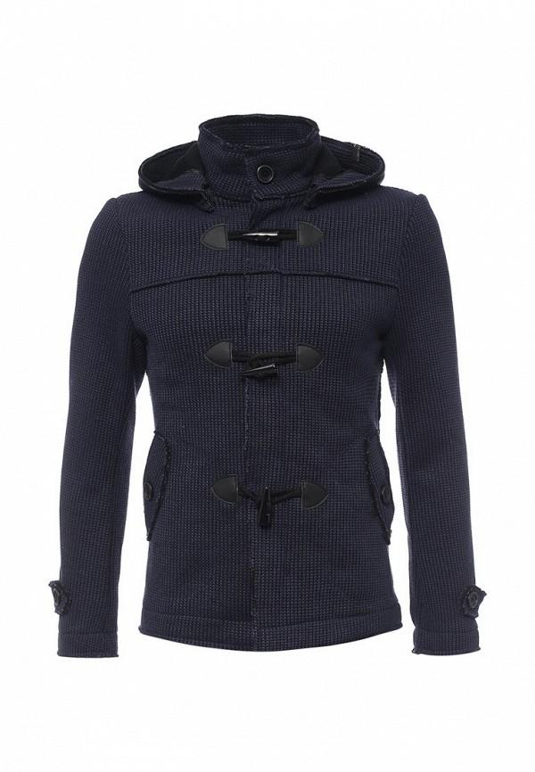 Мужские пальто Justboy B008-MY55