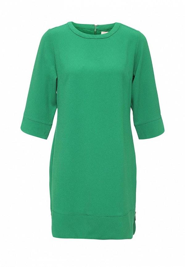Платье Just Joan SS16MJW2502000401