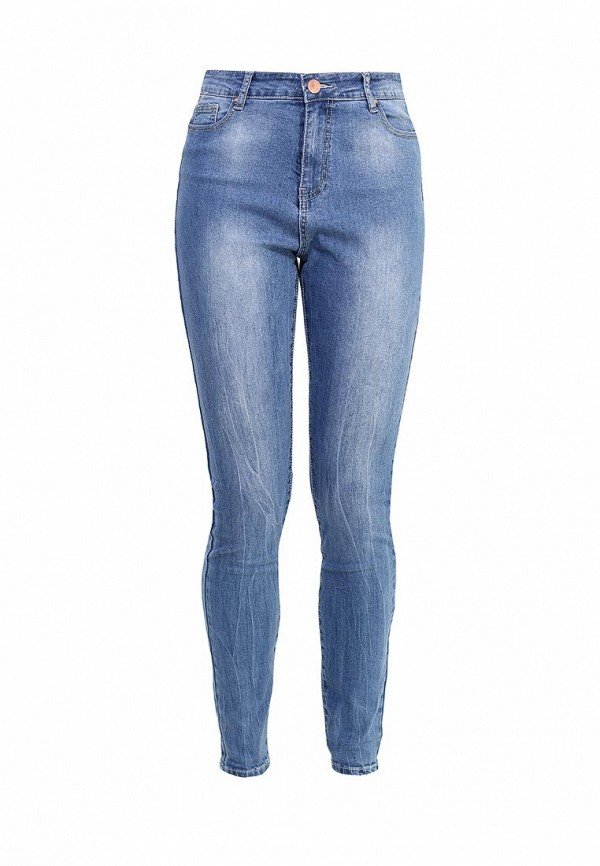 Женские джинсы Just Joan SS16MJW2504006901
