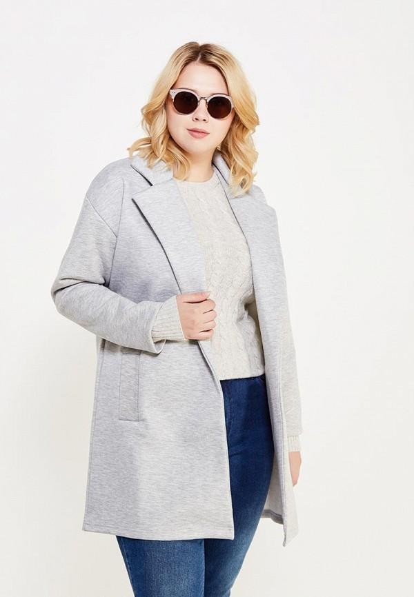 Пальто Just Joan