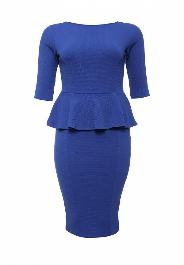 Платье Just Joan SS16MJW2502002101