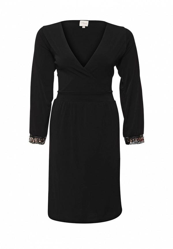 Платье Just Joan SS16MJW2502002201