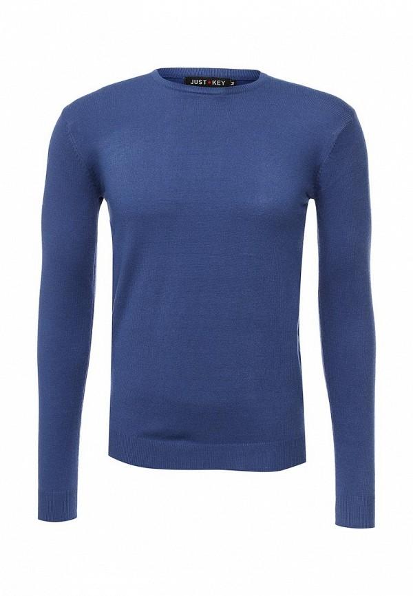 Пуловер Just Key R31-16051