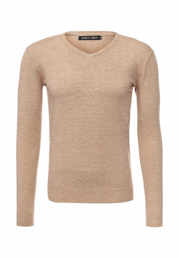 Пуловер Just Key R31-16052