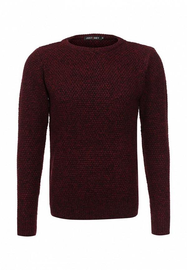 Пуловер Just Key R31-16061
