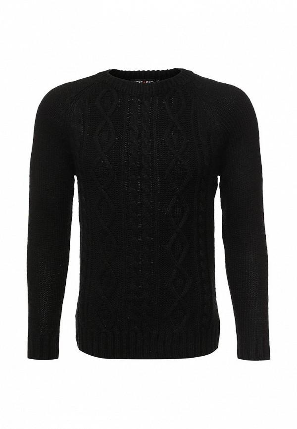 Пуловер Just Key R31-16063