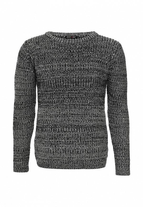 Пуловер Just Key R31-16067