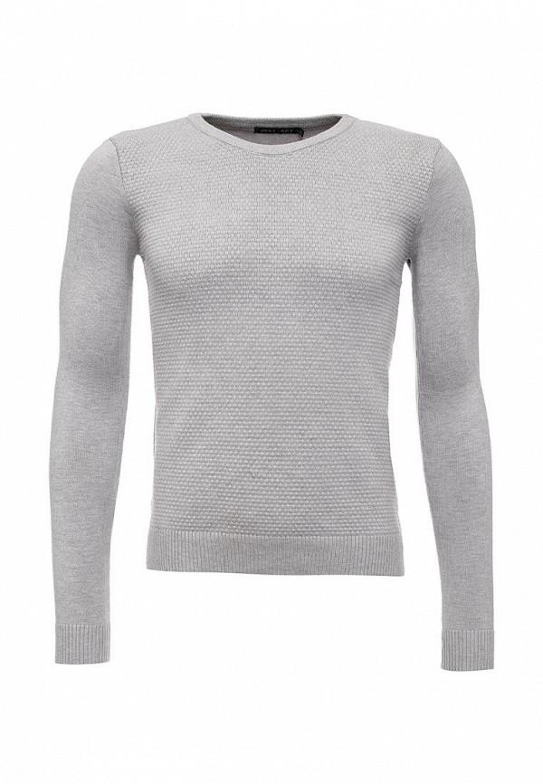 Пуловер Just Key R31-16072