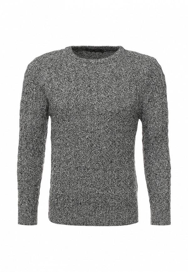 Пуловер Just Key R31-16078