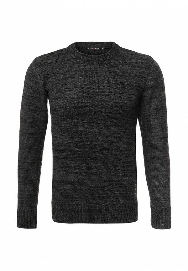 Пуловер Just Key R31-16081