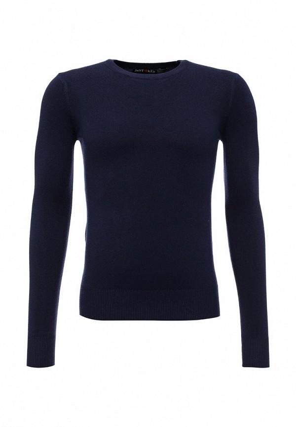 Пуловер Just Key R31-1620