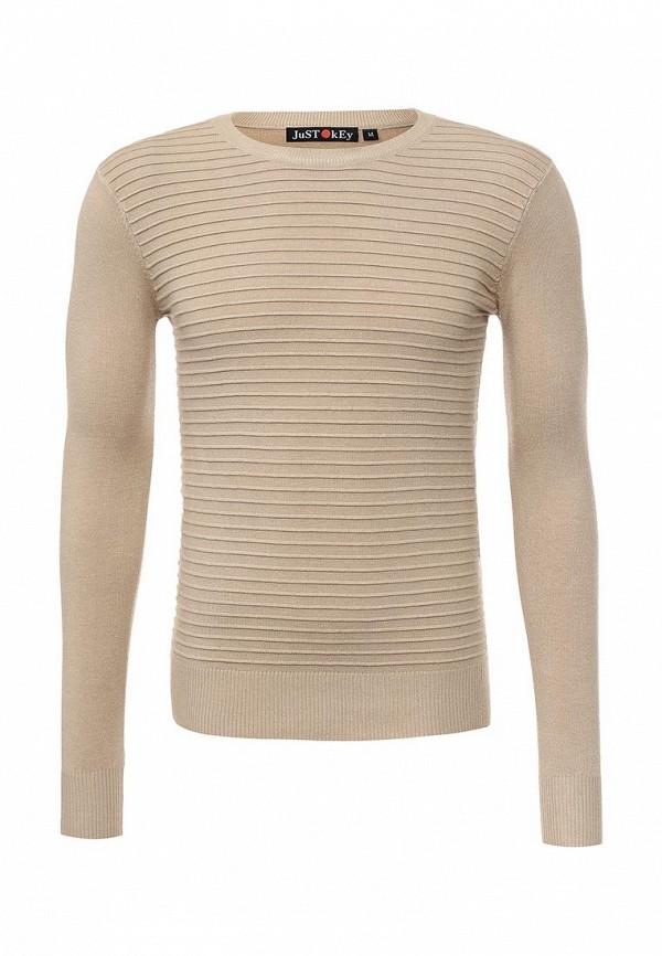 Пуловер Just Key R31-1625