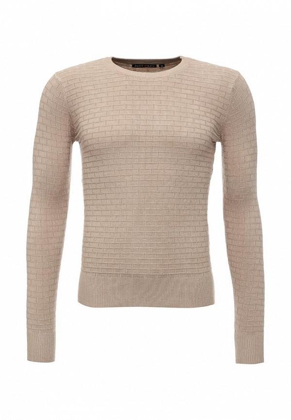 Пуловер Just Key R31-1626