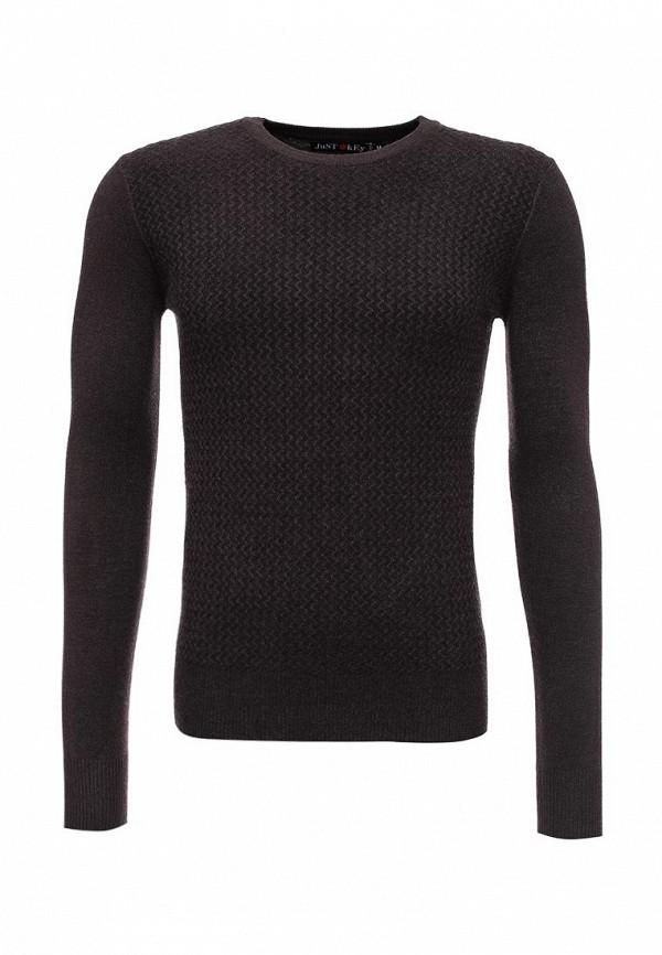 Пуловер Just Key R31-1627