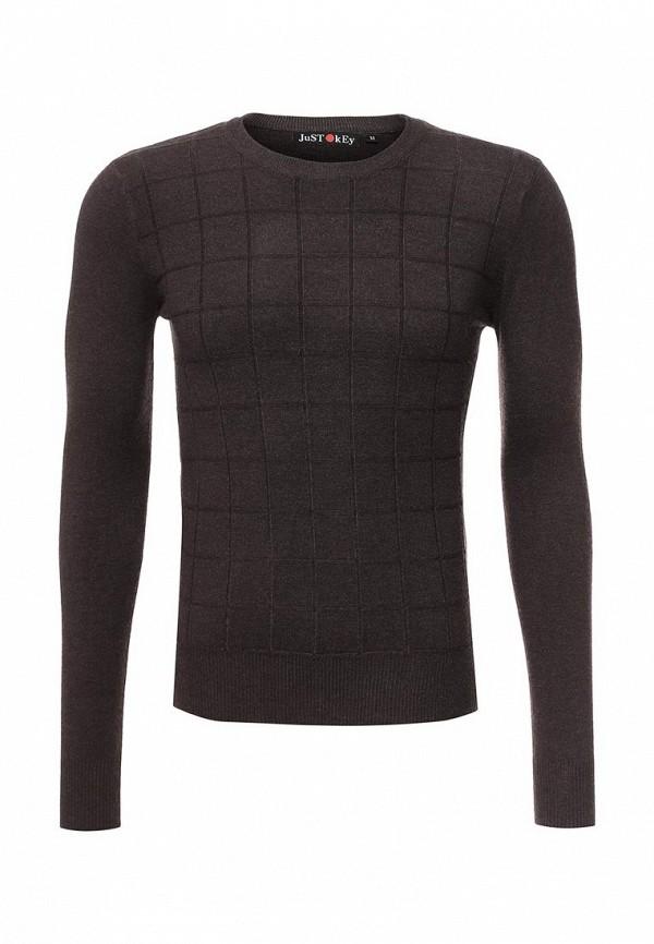 Пуловер Just Key R31-1631