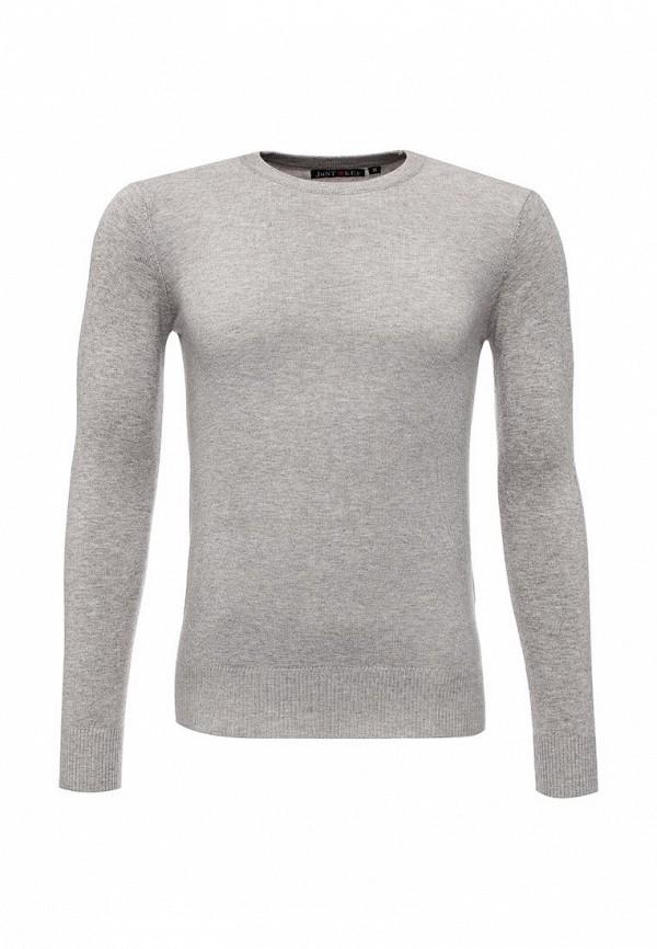 Пуловер Just Key R31-1632