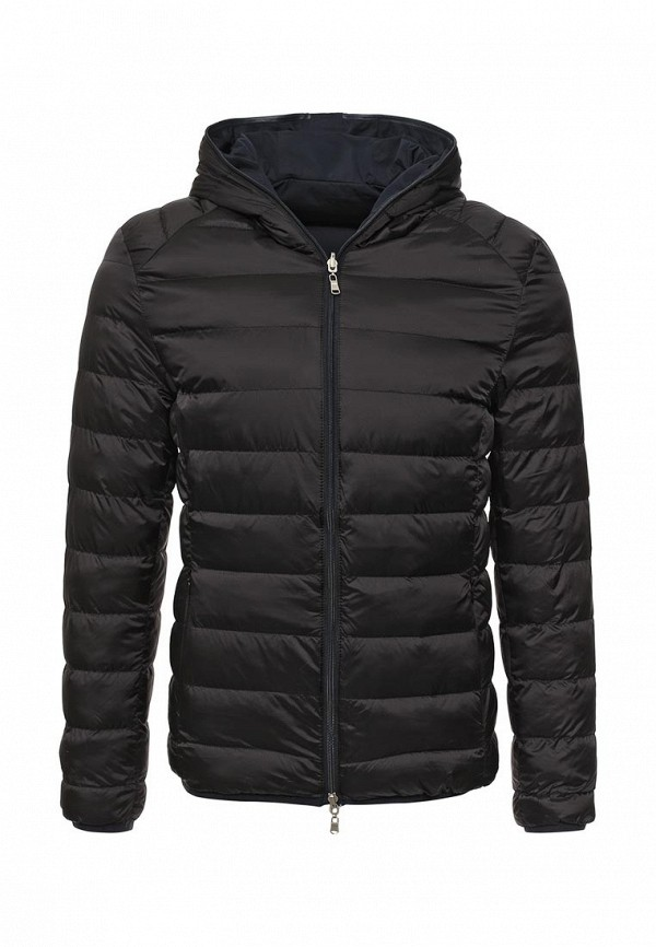Куртка утепленная Just Key Just Key JU016EMMVN58