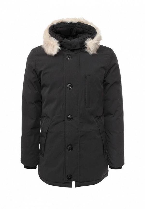 Куртка Just Key R31-DN1609