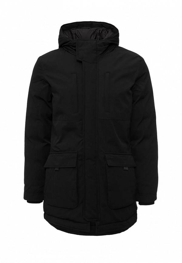 Куртка утепленная Just Key Just Key JU016EMMVN67