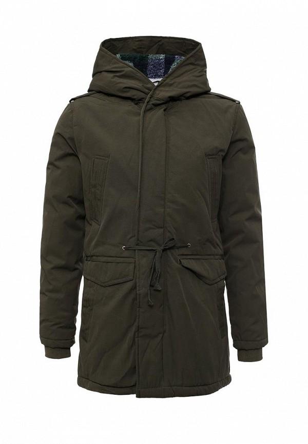 Куртка Just Key R31-DN1618