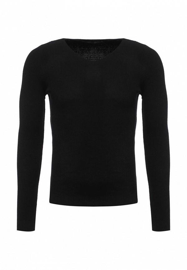 Пуловер Just Key 2018