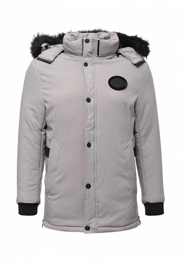 Куртка утепленная Just Key Just Key JU016EMXNX28  куртка утепленная just key just key ju016emmvn73