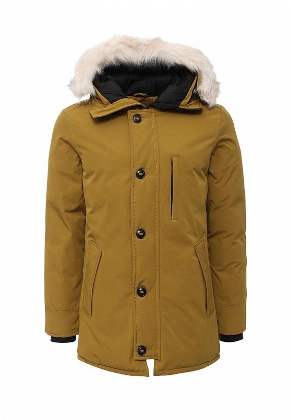 Куртка утепленная Just Key Just Key JU016EMXNX35  куртка утепленная just key just key ju016emmvn73