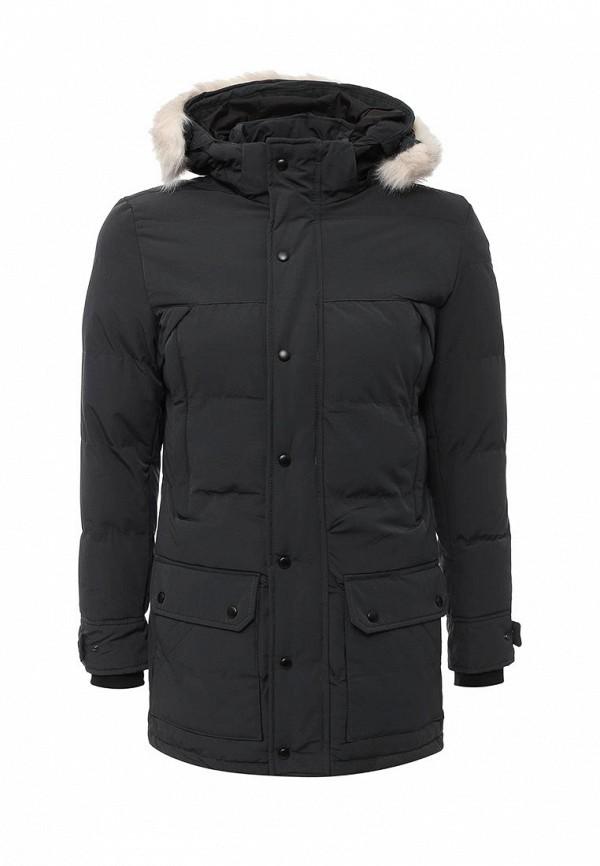 Фото Куртка утепленная Just Key. Купить с доставкой