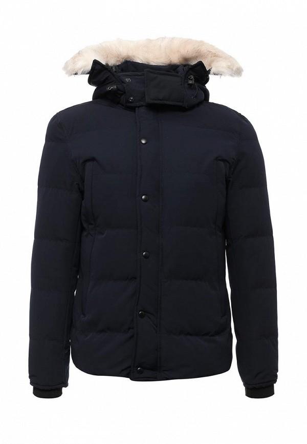 Куртка утепленная Just Key Just Key JU016EMXNX43  куртка утепленная just key just key ju016emmvn73
